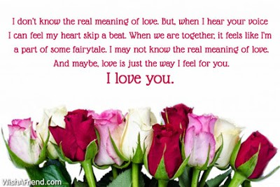 cute romantic love quotes for husband
