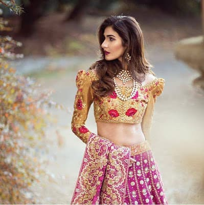 farah-talib-aziz-the-eternal-empress-bridal-couture-dresses-2017-for-girls-1