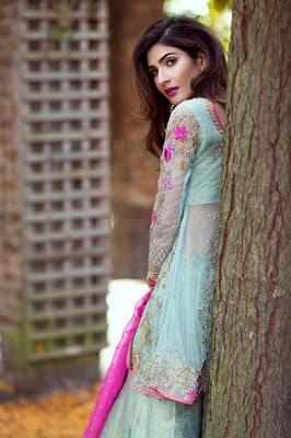 farah-talib-aziz-the-eternal-empress-bridal-couture-dresses-2017-for-girls-4