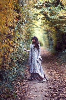 farah-talib-aziz-the-eternal-empress-bridal-couture-dresses-2017-for-girls-5