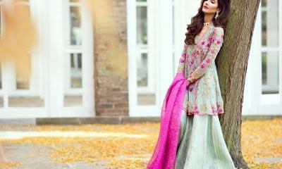 farah-talib-aziz-the-eternal-empress-bridal-couture-dresses-2017-for-girls-6