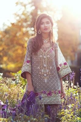 farah-talib-aziz-the-eternal-empress-bridal-couture-dresses-2017-for-girls-7
