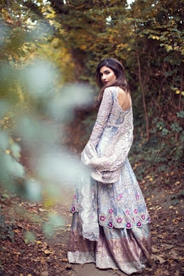 farah-talib-aziz-the-eternal-empress-bridal-couture-dresses-2017-for-girls-8