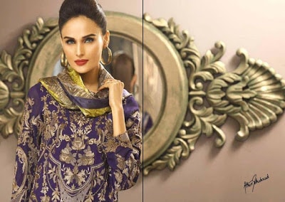 ittehad-digital-couture-winter-chiffon-dresses-2017-collection-1