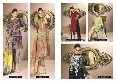 ittehad-digital-couture-winter-chiffon-dresses-2017-collection-5