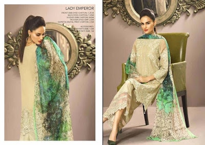 ittehad-digital-couture-winter-chiffon-dresses-2017-collection-6