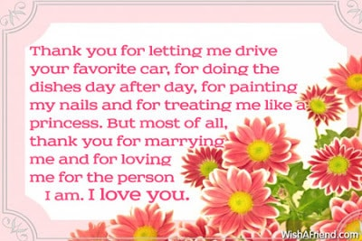 loving quotes for husband romantic