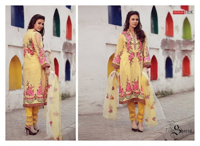 modish-&-chic-libas-designer-winter-embroidered-collection-2017-by-shariq-10