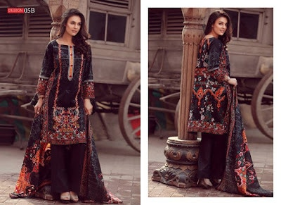 modish-&-chic-libas-designer-winter-embroidered-collection-2017-by-shariq-14