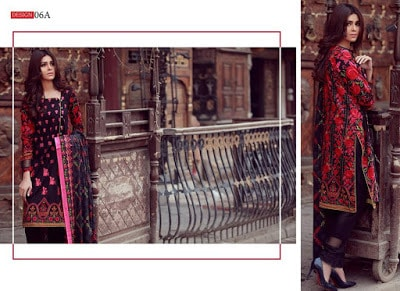 modish-&-chic-libas-designer-winter-embroidered-collection-2017-by-shariq-16