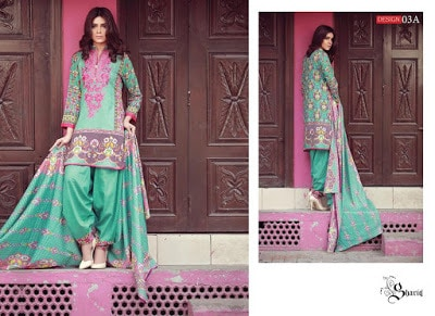 modish-&-chic-libas-designer-winter-embroidered-collection-2017-by-shariq-17