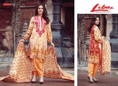 modish-&-chic-libas-designer-winter-embroidered-collection-2017-by-shariq-5