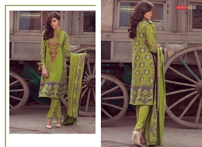 modish-&-chic-libas-designer-winter-embroidered-collection-2017-by-shariq-8