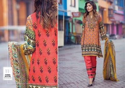 new-firdous-winter-pashmina-dresses-collection-2017-australian-wool-10