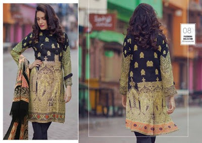new-firdous-winter-pashmina-dresses-collection-2017-australian-wool-11