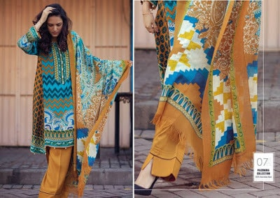 new-firdous-winter-pashmina-dresses-collection-2017-australian-wool-12