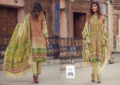 new-firdous-winter-pashmina-dresses-collection-2017-australian-wool-14