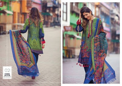 new-firdous-winter-pashmina-dresses-collection-2017-australian-wool-17