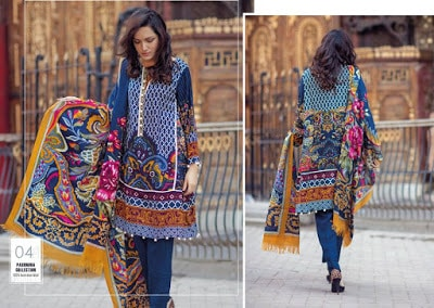 new-firdous-winter-pashmina-dresses-collection-2017-australian-wool-3
