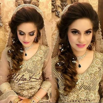 new-styles-pakistani-bridal-wedding-hairstyles-for-your-special-day-1