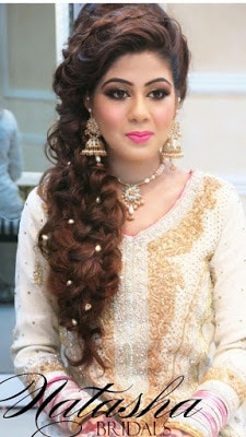 new-styles-pakistani-bridal-wedding-hairstyles-for-your-special-day-14