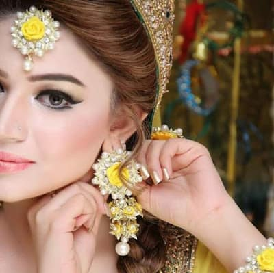 new-styles-pakistani-bridal-wedding-hairstyles-for-your-special-day-15