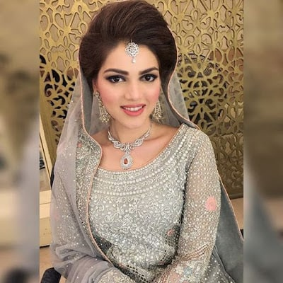 new-styles-pakistani-bridal-wedding-hairstyles-for-your-special-day-2