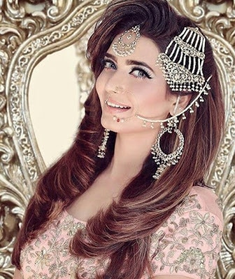new-styles-pakistani-bridal-wedding-hairstyles-for-your-special-day-6