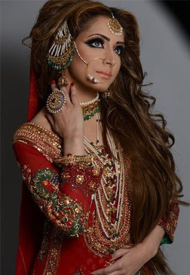 new-styles-pakistani-bridal-wedding-hairstyles-for-your-special-day-9