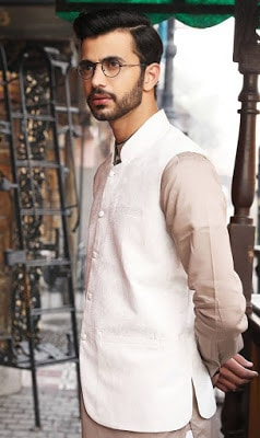 orient-textile-exclusive-men-waistcoats-kurta-shalwar-collection-2017-10