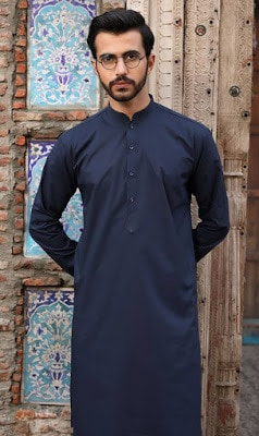 orient-textile-exclusive-men-waistcoats-kurta-shalwar-collection-2017-2