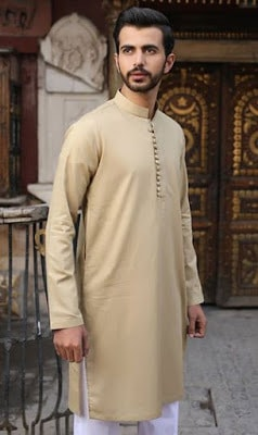 orient-textile-exclusive-men-waistcoats-kurta-shalwar-collection-2017-4