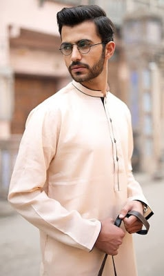 orient-textile-exclusive-men-waistcoats-kurta-shalwar-collection-2017-6