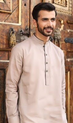 orient-textile-exclusive-men-waistcoats-kurta-shalwar-collection-2017-7