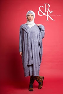 rahaf-&-kenzy-women-winter-dresses-2017-collection-14