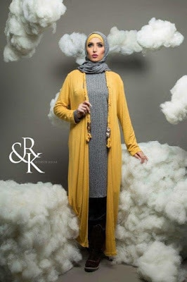 rahaf-&-kenzy-women-winter-dresses-2017-collection-15