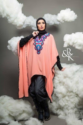 rahaf-&-kenzy-women-winter-dresses-2017-collection-2