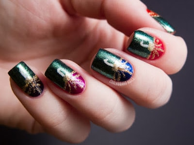 stylish-winter-nail-art-designs-easy-and-nail-polish-fashion-1