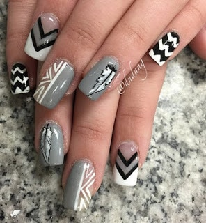 stylish-winter-nail-art-designs-easy-and-nail-polish-fashion-16