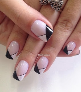 stylish-winter-nail-art-designs-easy-and-nail-polish-fashion-18