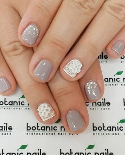 stylish-winter-nail-art-designs-easy-and-nail-polish-fashion-19