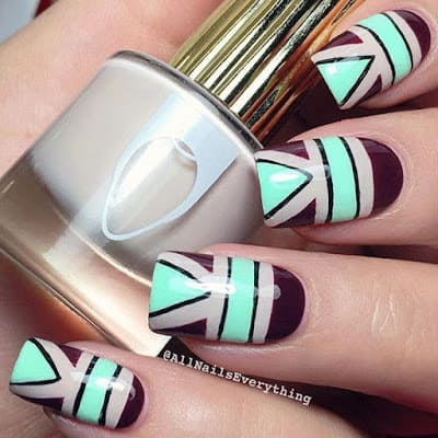 stylish-winter-nail-art-designs-easy-and-nail-polish-fashion-20