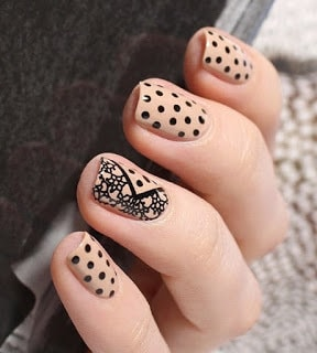 stylish-winter-nail-art-designs-easy-and-nail-polish-fashion-21