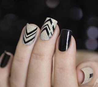 stylish-winter-nail-art-designs-easy-and-nail-polish-fashion-3