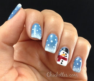 stylish-winter-nail-art-designs-easy-and-nail-polish-fashion-9