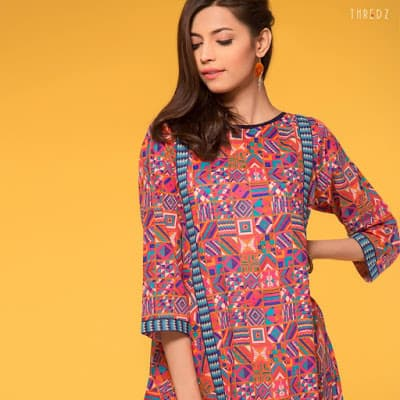thredz-ready-to-wear-kurtis-2017-pret-collection-for-women-11