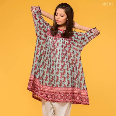thredz-ready-to-wear-kurtis-2017-pret-collection-for-women-12