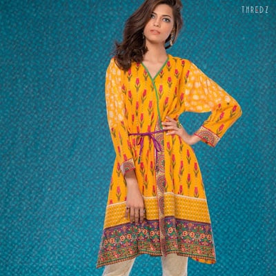 thredz-ready-to-wear-kurtis-2017-pret-collection-for-women-1