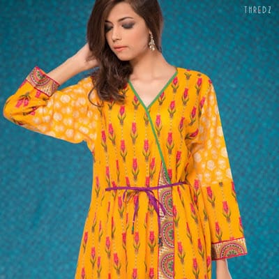 thredz-ready-to-wear-kurtis-2017-pret-collection-for-women-15
