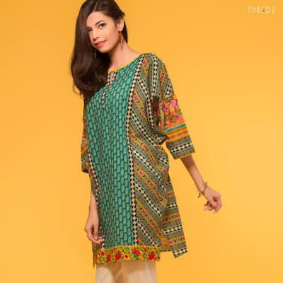 thredz-ready-to-wear-kurtis-2017-pret-collection-for-women-7